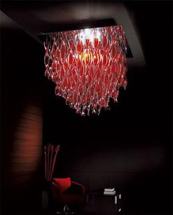 Axo Light Светильники 4