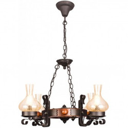 Arte lamp светильники 9