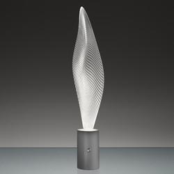 Artemide светильники 8