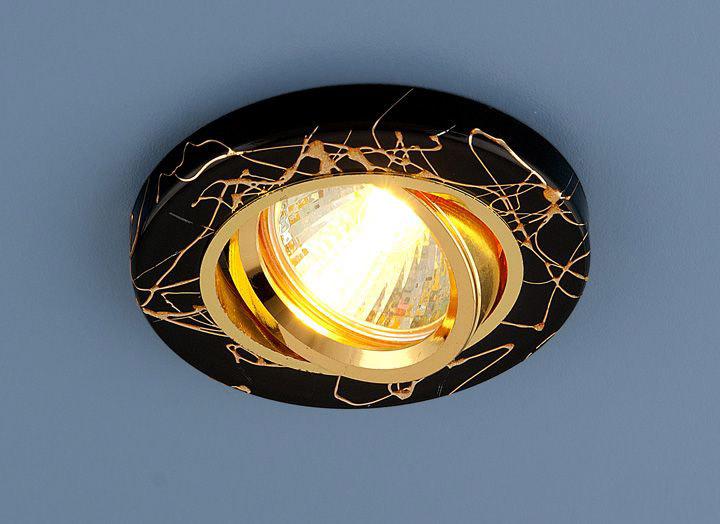 Elektrostandard Светильники 6