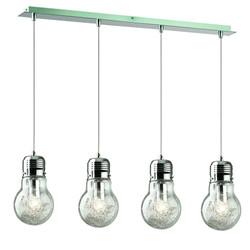 Светильники Ideal lux 9