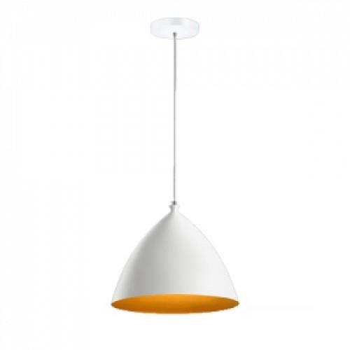 svetilnik-podvesnoj-hb1003white-gold-sve
