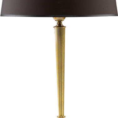 Настольная лампа Kutek COCO COC-LG-1(P/A)
