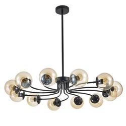 Arti Lampadari Teola E 1.1.12 B