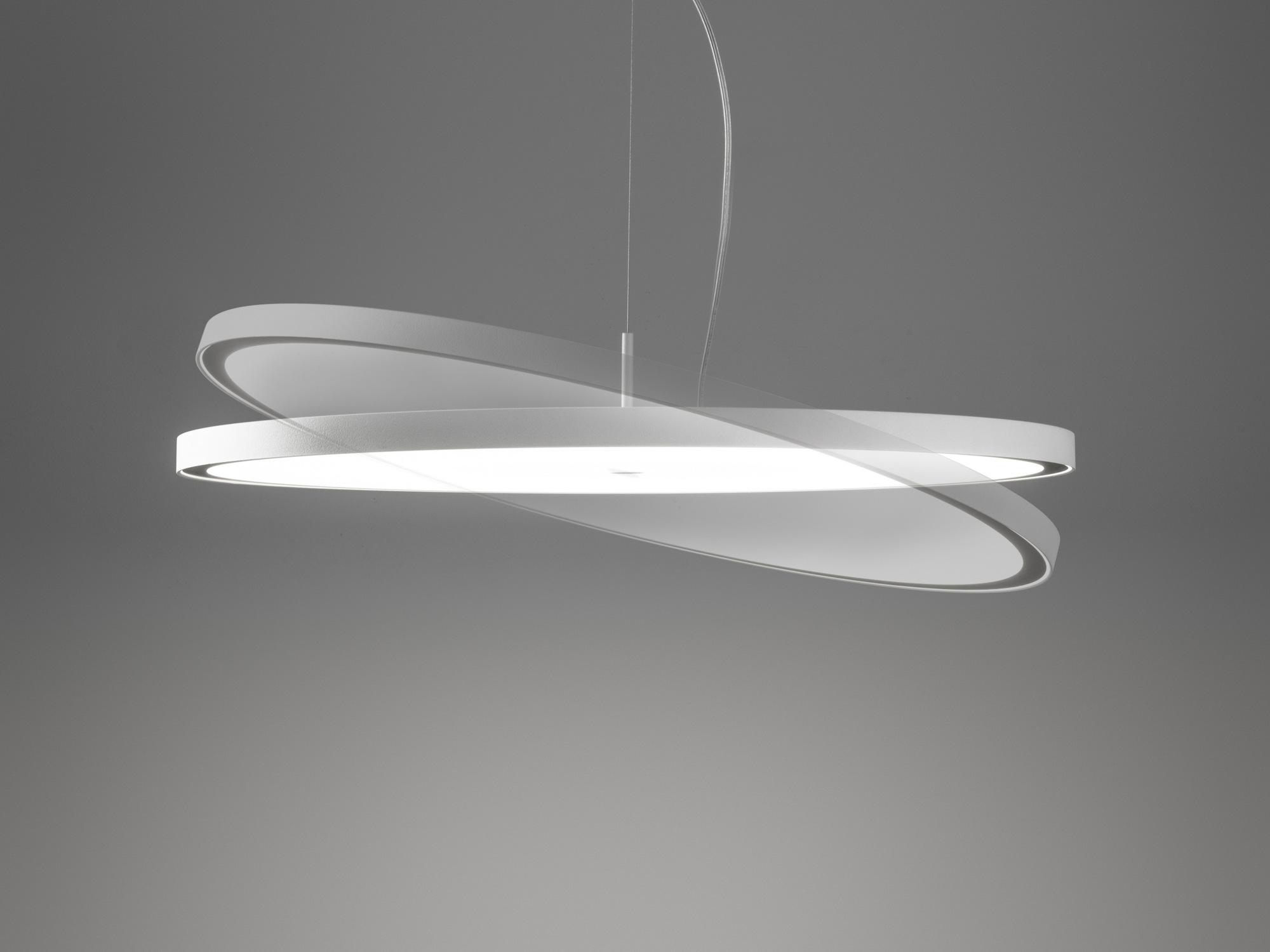 Linea light Светильники 1