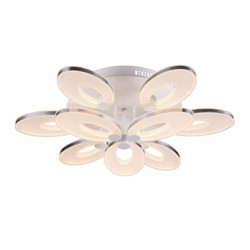 ST Luce светильники 6