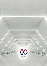 MW Light.png