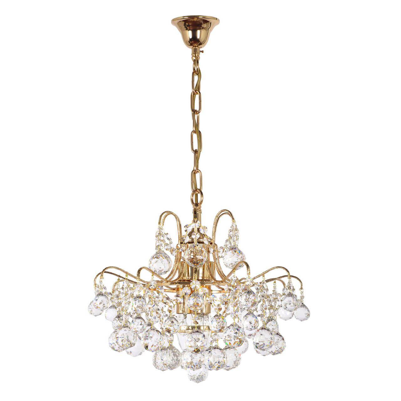 Arti Lampadari Giglio E 1.5.38.100 G