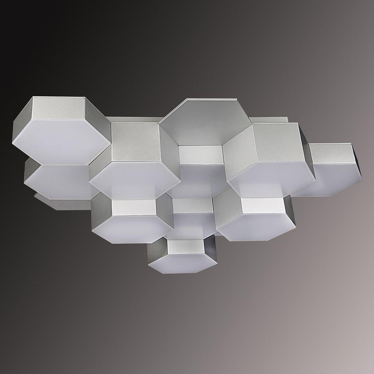 Lightstar Светильники 10