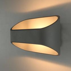 Arte Lamp A1428AP-1GY
