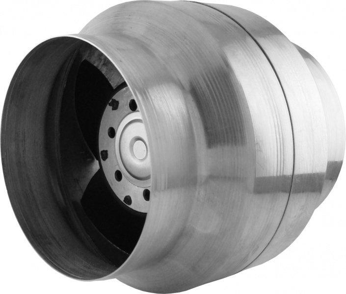 Mmotors вок 135:100 т( +150°С)