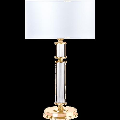 Настольная лампа KUTEK MOOD ARTU ART-LG-1 (ZM)