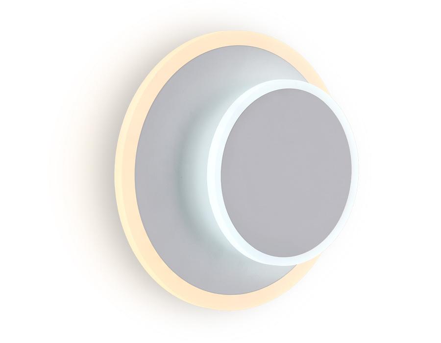 Ambrella light Sota FW105