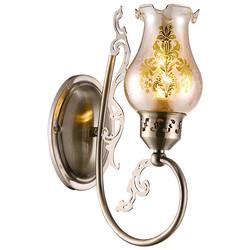 Arte lamp светильники 10