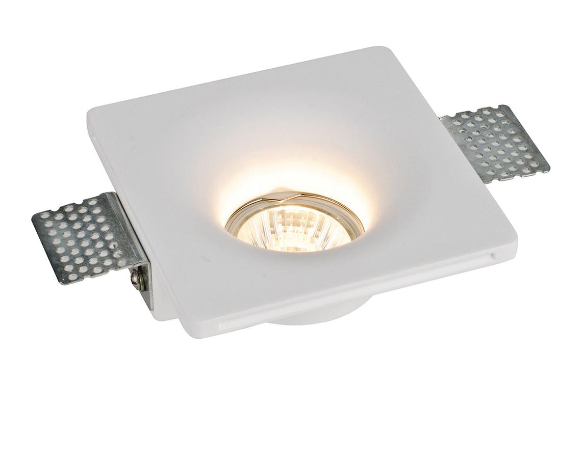Arte lamp светильники 15