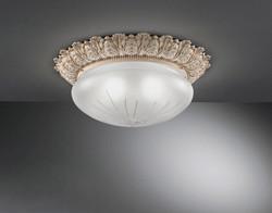 Nervilamp Светильники 4
