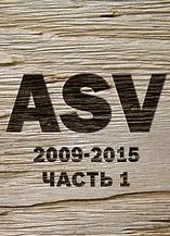 asv.png