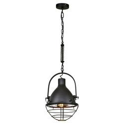 Lussole Loft LSP-9989