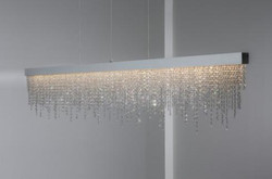 Светильники lfari 7