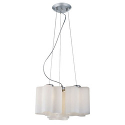 ST Luce светильники 3
