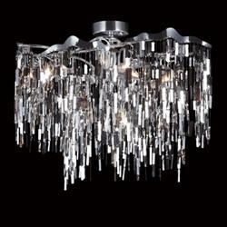 Crystal lux Светильники 10