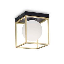 Ideal Lux Lingotto PL1