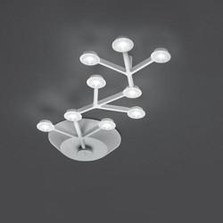 Artemide светильники 7