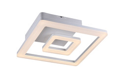 ST Luce светильники 5