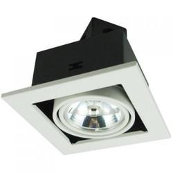 Arte lamp светильники 14