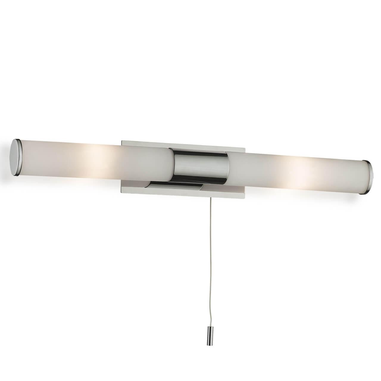 Odeon Light Vell 2139:2W