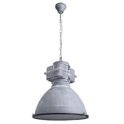 Arte Lamp Loft A5014SP-1BG