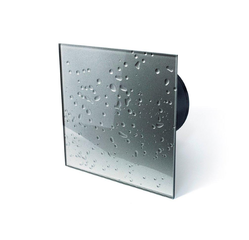 mmp стекло, капля 169 м3:ч