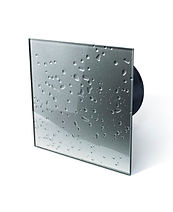 mmp стекло, капля 169 м3:ч.jpg