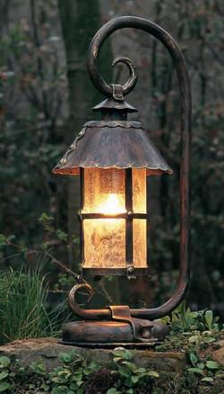 Robers светильники 8
