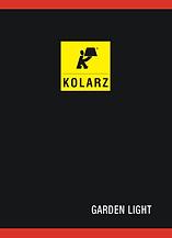 Kolarz.png