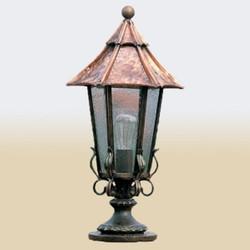 Robers светильники 10