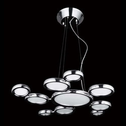 Crystal lux Светильники 15