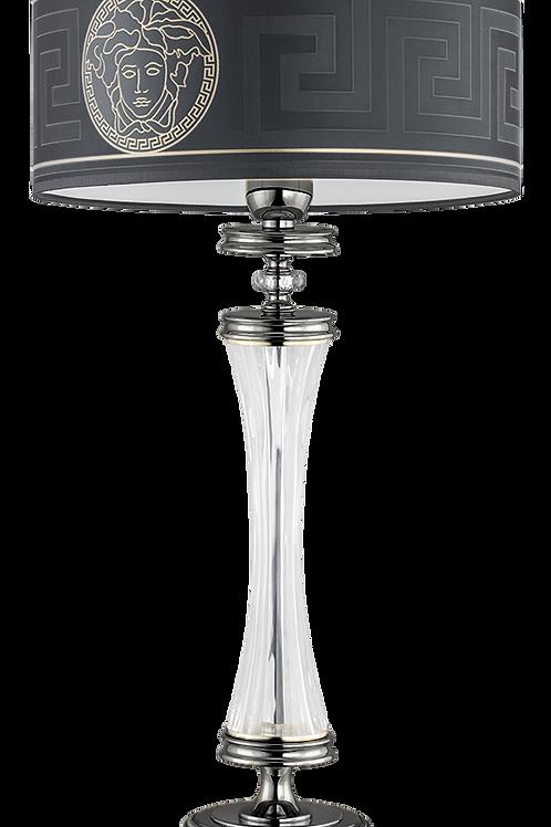 Настольная лампа Kutek AVERNO AVE-LG-1(N/A)
