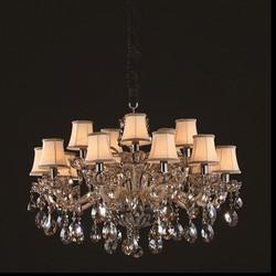Crystal lux Светильники 9