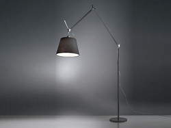 Artemide светильники 9