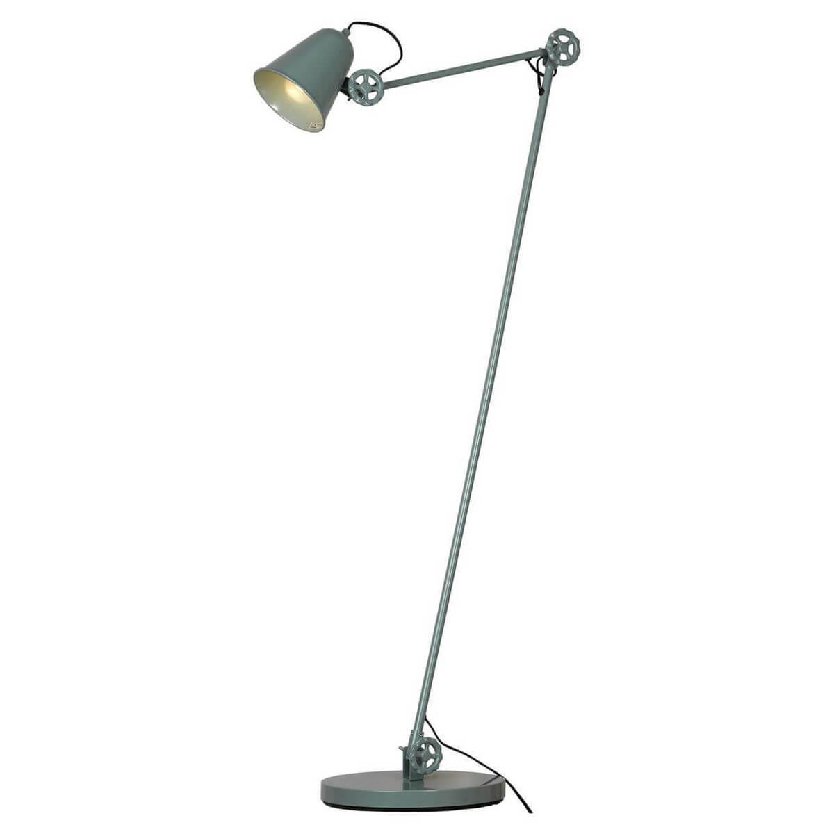 Lussole Loft LSP-9569