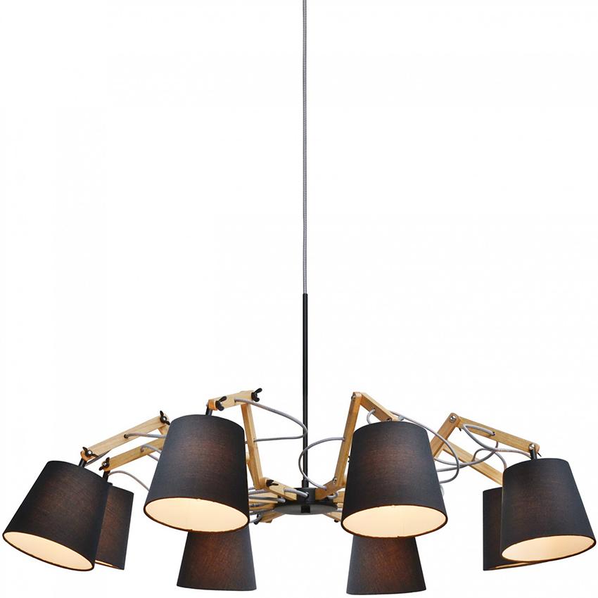 Arte lamp светильники 1