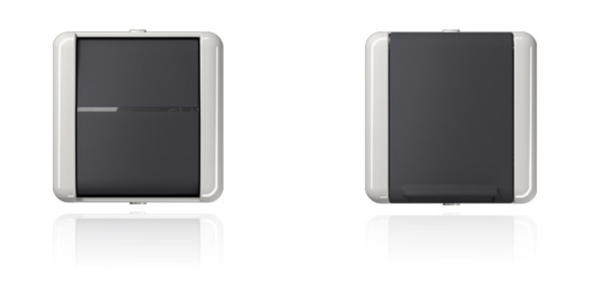 WG 800