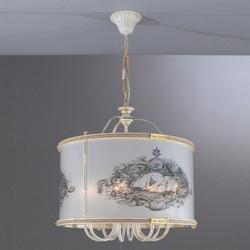 Светильники La lampada 5