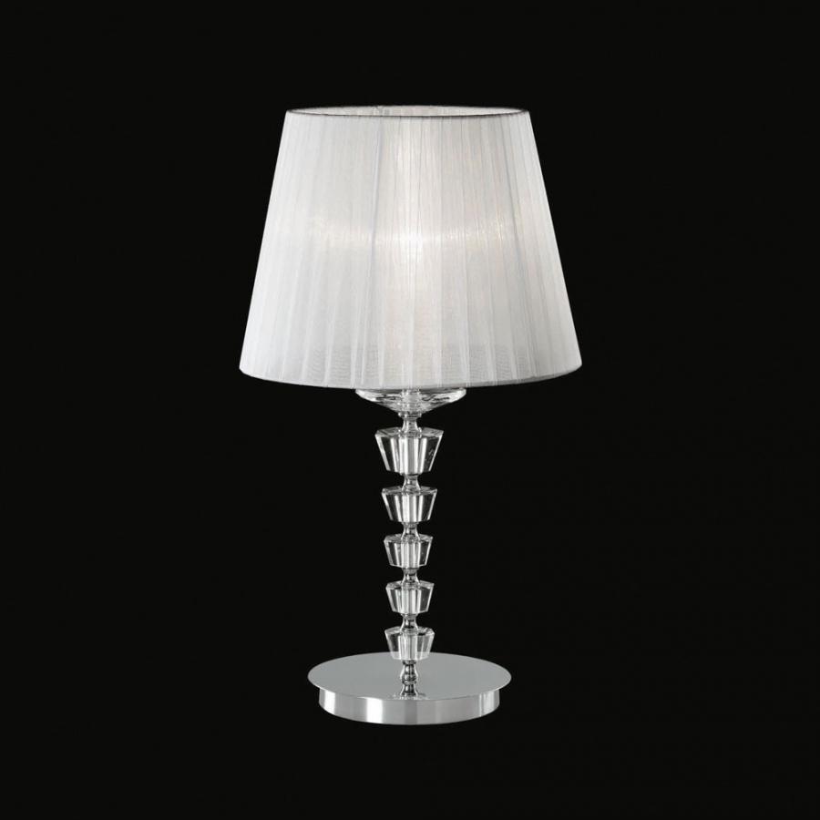 Светильники Ideal lux 5