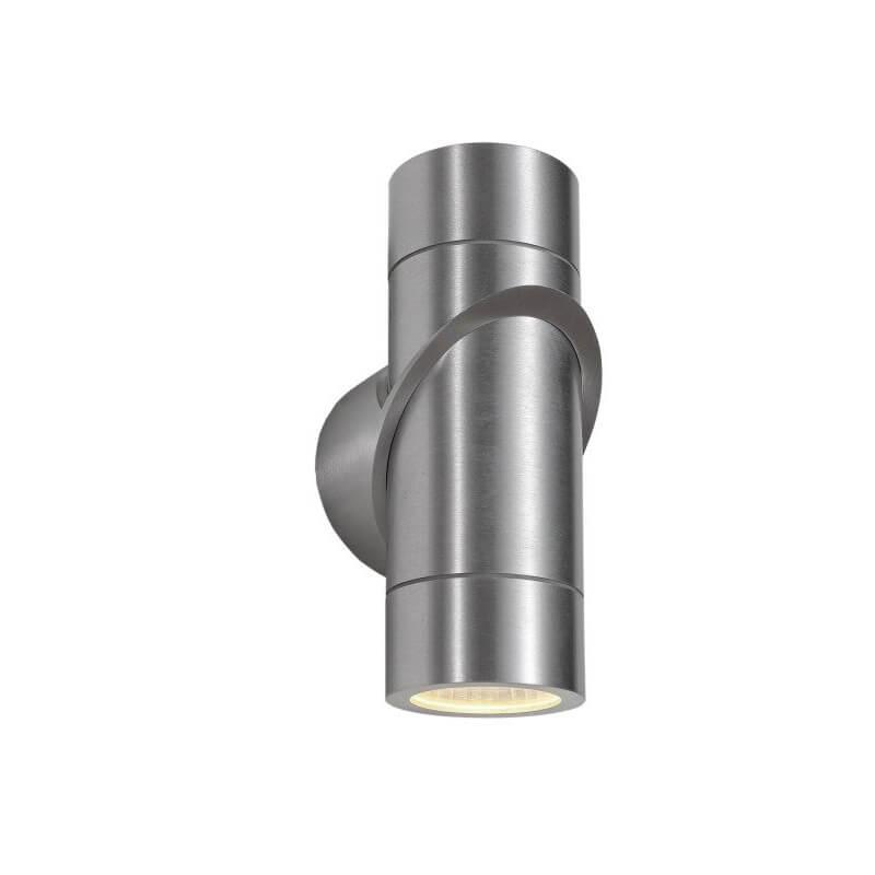 Elektrostandard 1553 Techno LED Vortex