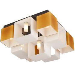 ST Luce светильники 2