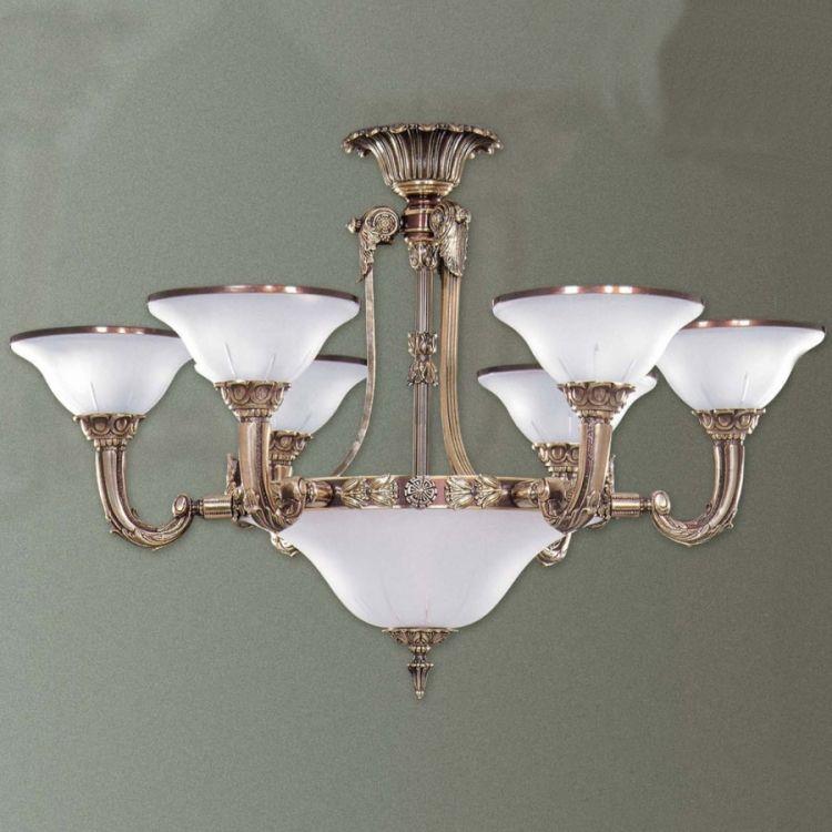 Ripperlamp светильники 3