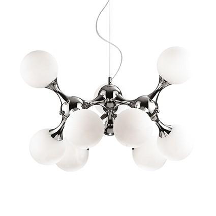 Светильники Ideal lux 7