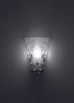 Fabbian Светильники 10
